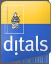 Logo_ditals
