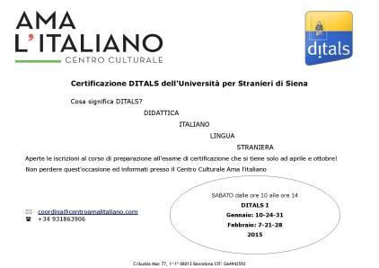 locandina DITALS_3°edizione-page-001