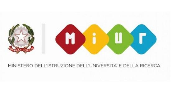 miur-assistenti-lingua-italiana-bando-2014