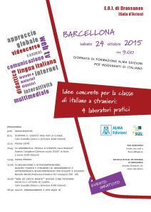 2015.10.24almadaybarcellona-page-001