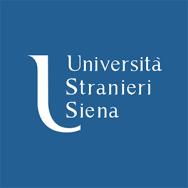 Logi Università pre Stranieri di Siena