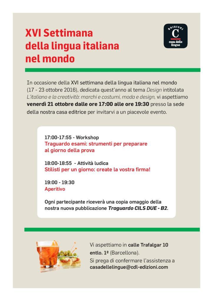 settimana_lingua_italiana-page-001