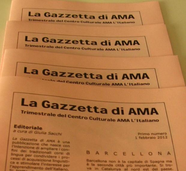 Gazzette_stampa