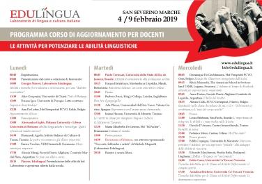 Programma-Simposio-Didattico-2019-001