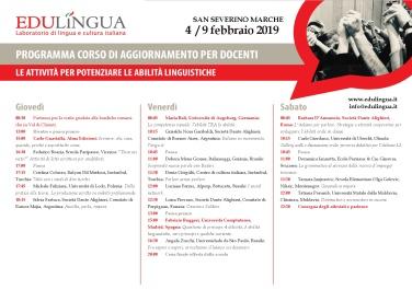 Programma-Simposio-Didattico-2019-002