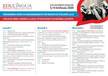 Programma simposio didattico 2020-2-1