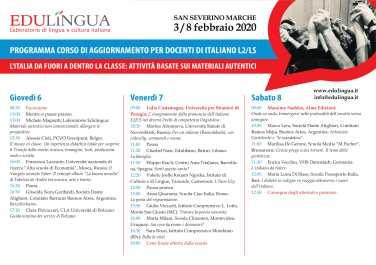 Programma simposio didattico 2020-2-2